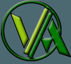 Bienvenidos a nuestro Blog de limpieza